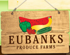 Eubanks Produce
